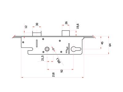 100-92-45-koldan-tahrikli-kilitli-kapi-ispanyoleti-2