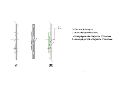 102-92-35-koldan-tahriklikucuk-kancali-kilitli-kapi-2