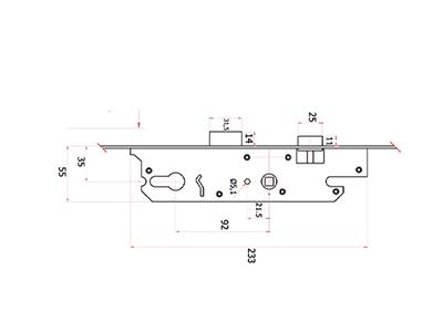 102-92-35-koldan-tahriklikucuk-kancali-kilitli-kapi-ispa