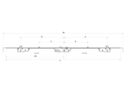103-85-35-koldan-tahrikli-kancali-kilitli-kapi-ispanyoleti-3