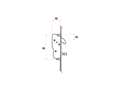 103-85-35-koldan-tahrikli-kancali-kilitli-kapi-ispanyoleti-4