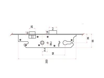 104-92-35-koldan-tahrikli-kancali-kilitli-kapi-ispanyolet-3