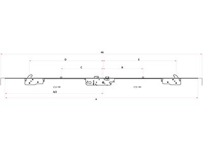 104-92-35-koldan-tahrikli-kancali-kilitli-kapi-ispanyolet-4