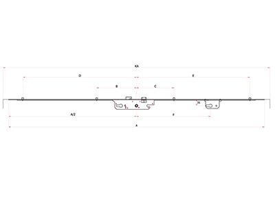 105-85-35-koldan-tahrikli-ilave-kilitli-kilitli-kap-1