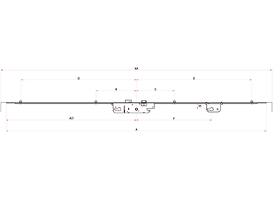 106-92-35-koldan-tahrikli-ilave-kilitli-kilitli-kap-2