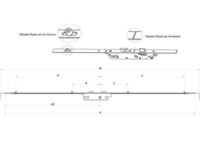 108-92-35-barelden-tahrikli-kilitli-kapi-ispanyoleti-2