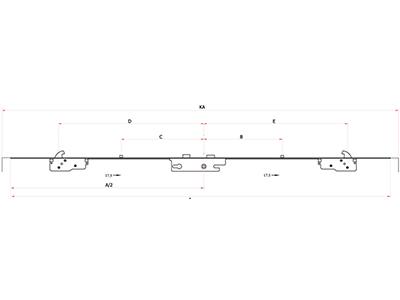 112-92-35-barelden-tahrikli-kancali-kilitli-kapi-ispanyoleti-3