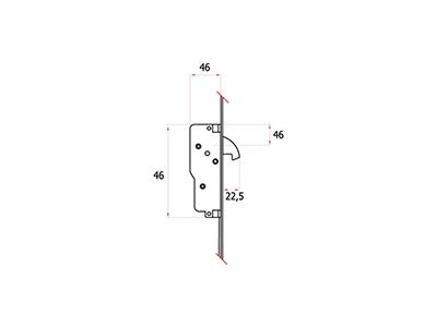 112-92-35-barelden-tahrikli-kancali-kilitli-kapi-ispanyoleti-4