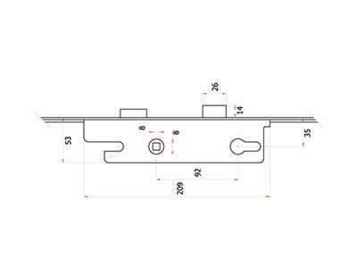 113-92-35-barelden-tahrikli-ilave-kilitli-kilitli-kapi-ispanyoleti-2