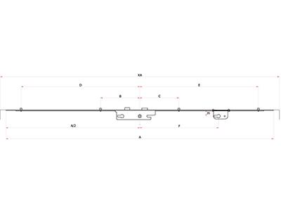 113-92-35-barelden-tahrikli-ilave-kilitli-kilitli-kapi-ispanyoleti-3