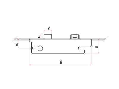 114-92-35-barelden-tahrikli-makarali-kilitli-kapi-i-1