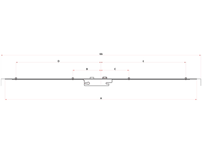 114-92-35-barelden-tahrikli-makarali-kilitli-kapi-i-2