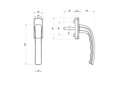 117-aluminyum-pencere-kolu-2
