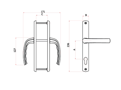 118-aluminyum-yayli-silindirli-kapi-kolu-2