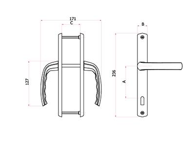 119-aluminyum-yayli-oda-kapi-kolu-2