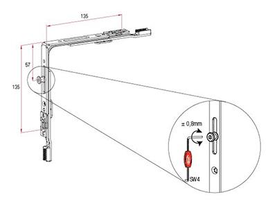 13-guvenlik-pimli-kose-hareket-iletim-3