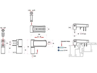 133-125-kg-3d-ayarli-kapi-mentesesi-2