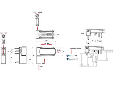 134-125-kg-3d-ayarli-kapi-mentesesi-aluminyum-govdeli-2