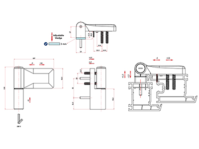 135-160-kg-3d-ayarli-kapi-mentesesi-2