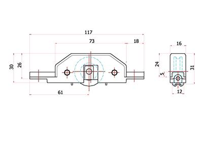 153-surme-teker-buyuk-poliamid-tek-teker-2