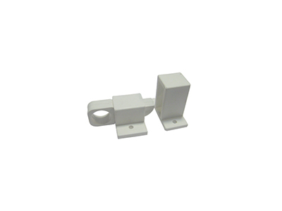 163-vasistas-carpma-aluminyum-1