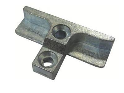 178-asaspen-6022-9-aks-ispanyolet-karsiligi-1