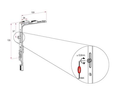 18-guvenlik-dar-pimli-kose-hareket-iletim-3