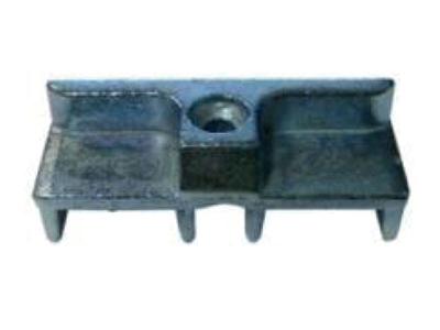 190-erpen-universal-ispanyolet-karsiligi-1