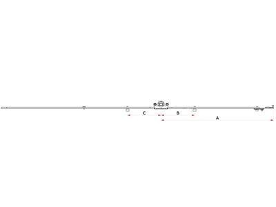 2-15mm-kol-yeri-ortada-ispanyolet-4
