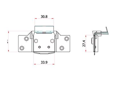 222-aluplast-series-ideal-2000-2