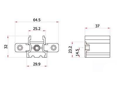 224-asas-series-6000-2