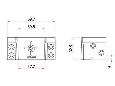 225-asas-series-6023-6040-2