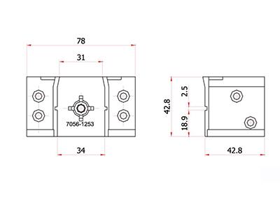 227-asas-series-7056-1253-2