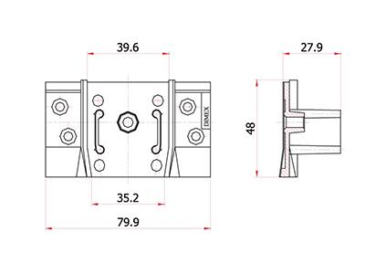 233-dimex-series-comfort-60-2