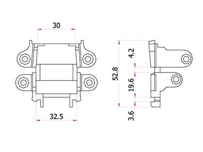 236-egepen-series-zendow-2