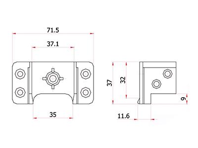 239-enderpen-series-vizyonline-2