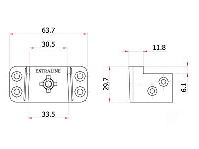 241-erpen-series-extraline-2