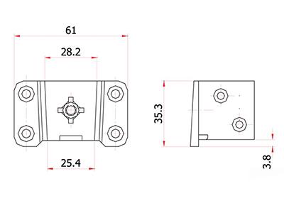 242-erpen-series-smartline-narrow-2