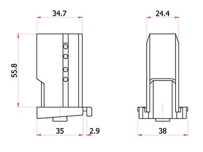 329-rehau-basic-line-2