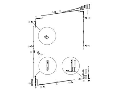 356-l-menteseli-cift-acilim-perimetrik-kanalli-2