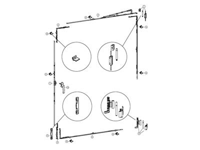 357-klipsli-cift-acilim-sistemi-perimetrik-kanalli-2