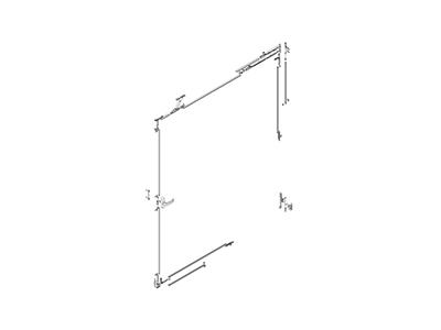 357-klipsli-cift-acilim-sistemi-perimetrik-kanalli-3
