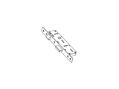 363-oda-gomme-kapi-kilitleri-aluminyum-2