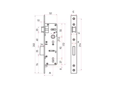 363-oda-gomme-kapi-kilitleri-aluminyum-3