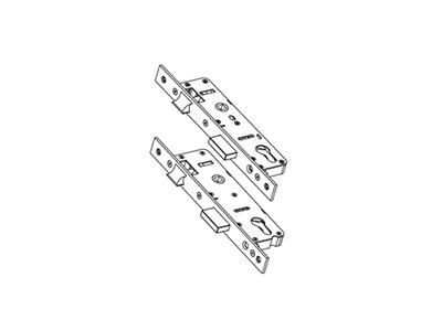 364-85mm-silindirli-gomme-kapi-kilitleri-aluminyum-2