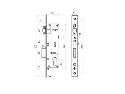 365-makarali-ve-silindirli-gomme-kapi-kilitleri-aluminyum-3