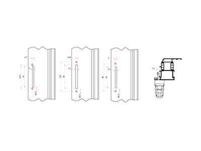 370-cift-acilim-hatali-kullanim-emniyetli-pencere-k-2