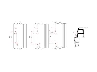 372-universal-tek-acilimcift-acilim-pencere-kolu-3