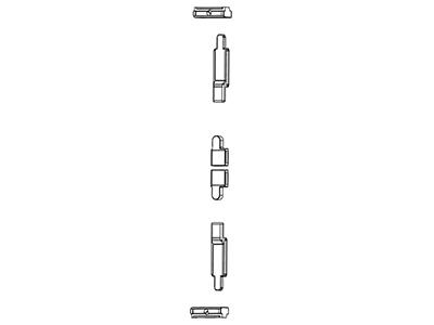 375-zit-yon-kilitleme-kiti-plastik-1