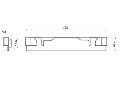 376-pivot-karsilik-sag-sol-9-aks-2